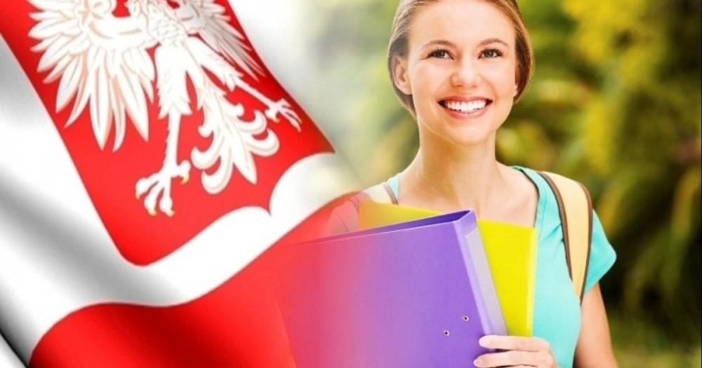 Изучение польского языка: как выбрать курсы?